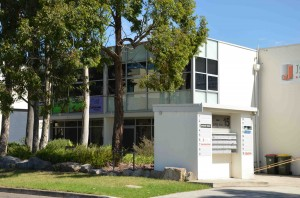 Unit 3, 13-15 Burns Rd Heathcote